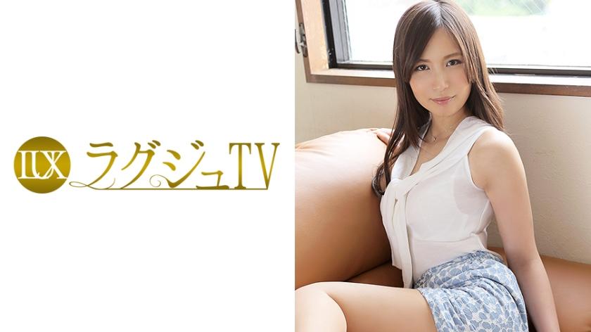 ラグジュTV 057