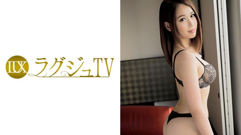 ラグジュTV 042