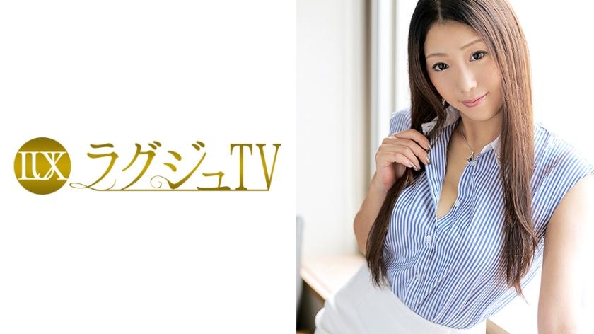 ラグジュTV 072