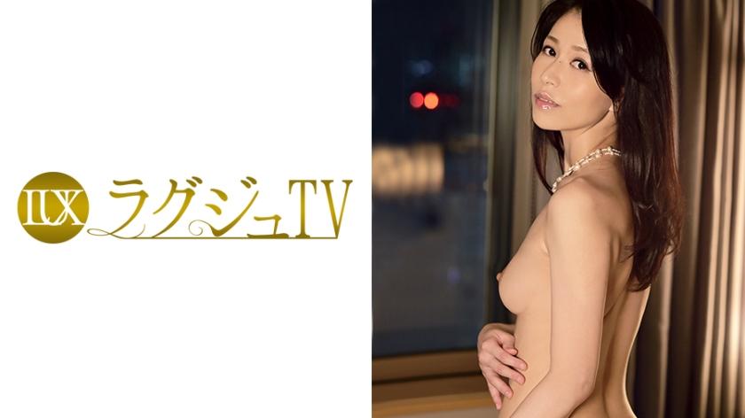 ラグジュTV 022
