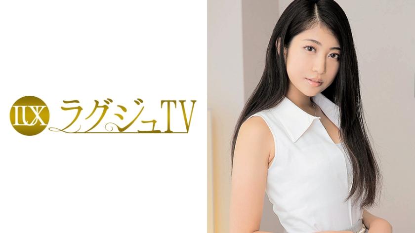 ラグジュTV 071