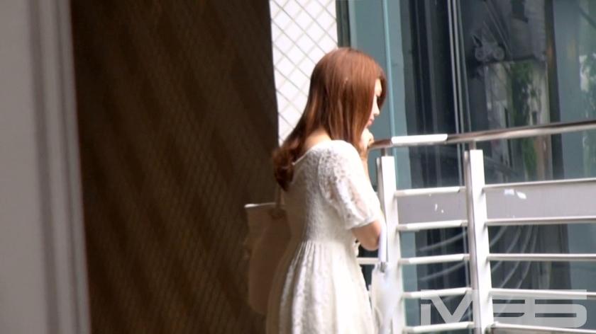 マジ軟派、初撮。25 in 渋谷 チームT