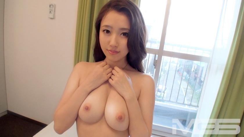 海ナンパ 06 in 湘南 チームN