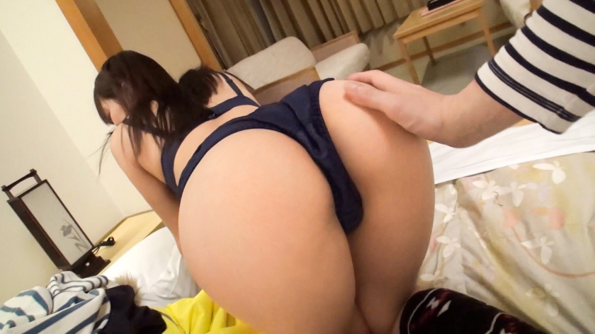 スキーナンパ 02 in 新潟