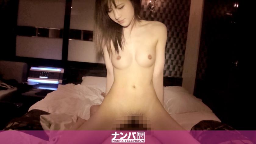 【恵梨香 25歳 アパレル店員】マジ軟派、初撮。465 チームT