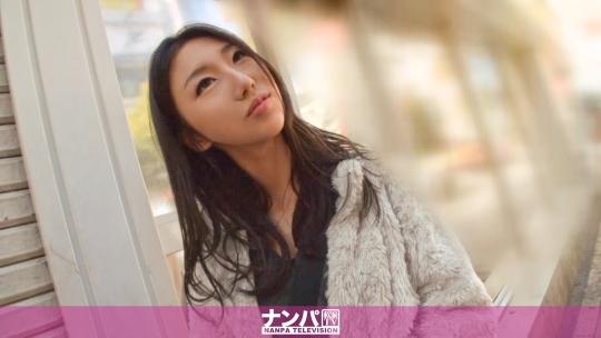 艶っぽい由加里さんはまるで篠田あゆみさんを更に美人にしたようなエロいOLさん!