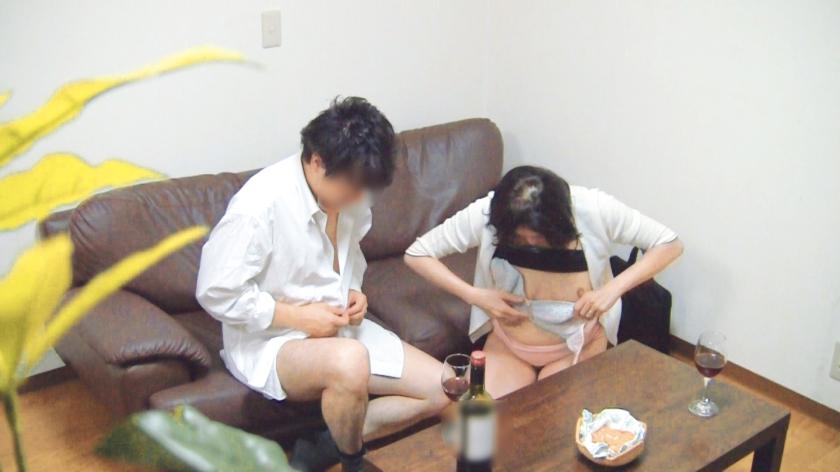 エロ画像20枚目