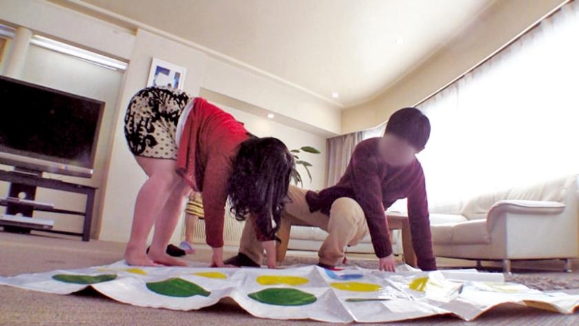 堅物な叔母を陥落させます 180分 藤木静子 美月潤 の画像16