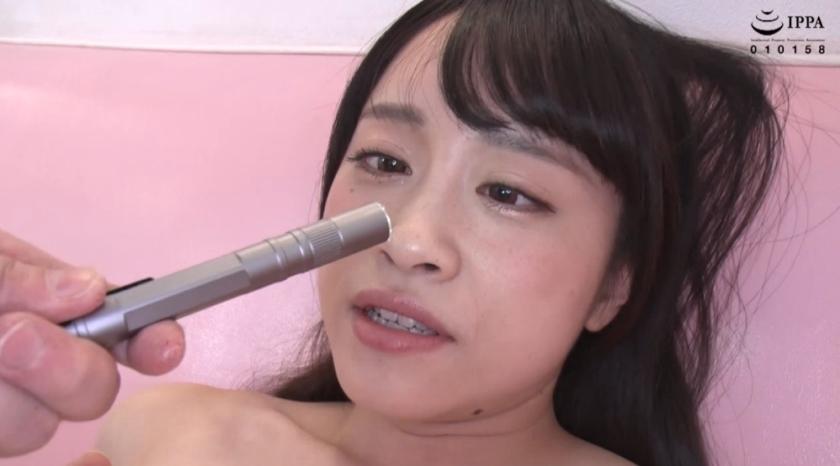 かのんちゃん (看護学生) の画像8