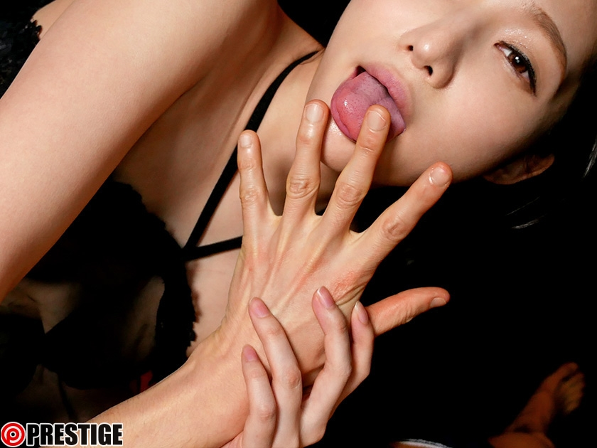 超高級 裏スパ癒らしぃサロン 06 吉川蓮 【MGSだけの特典映像付】 +10分 の画像12