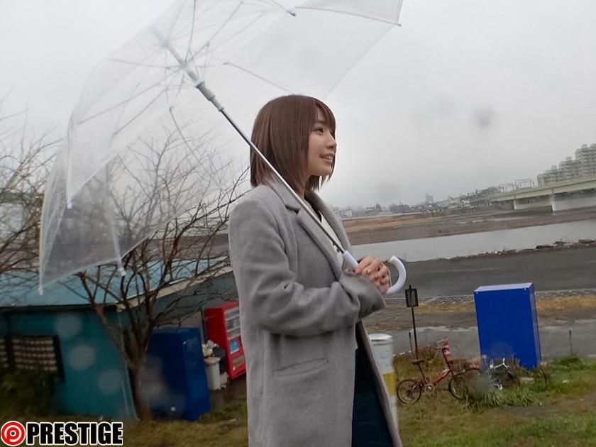 長谷川るい 完全引退 の画像8