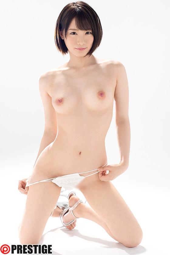 究極性交 5人の監督による究極の5本番 ACT.02 鈴村あいり の画像14