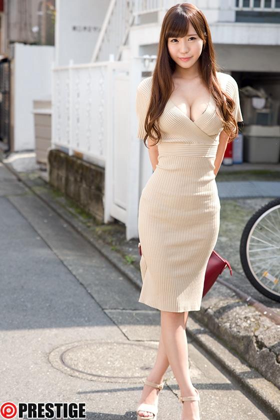 新・絶対的美少女、お貸しします。 78 黒川サリナ 【MGSだけの特典映像付】 +10分 の画像16