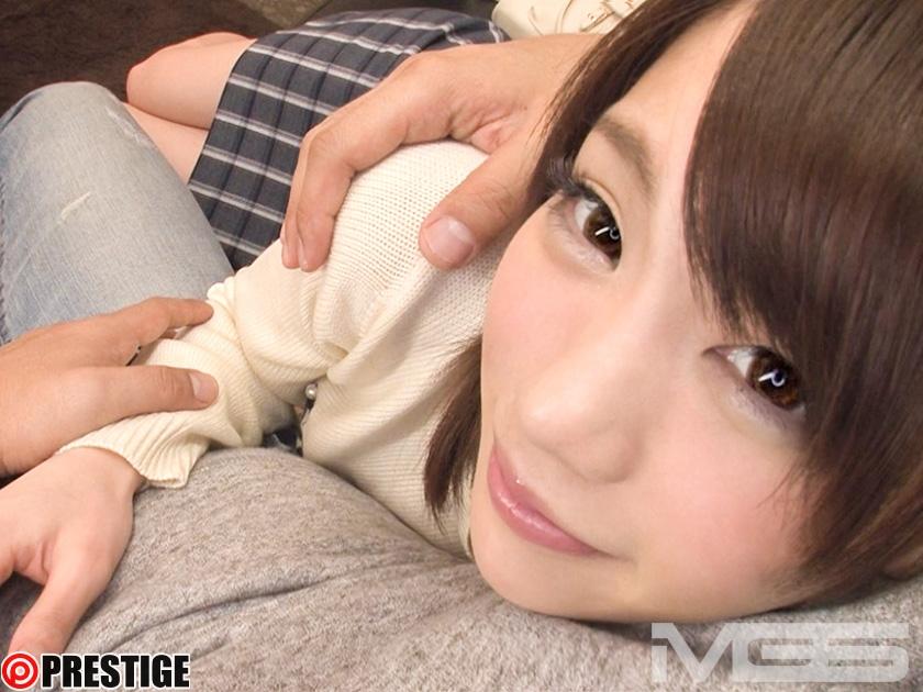 どうだ!羨ましいだろ!鈴村あいりはオレに惚れてるんだぜ!