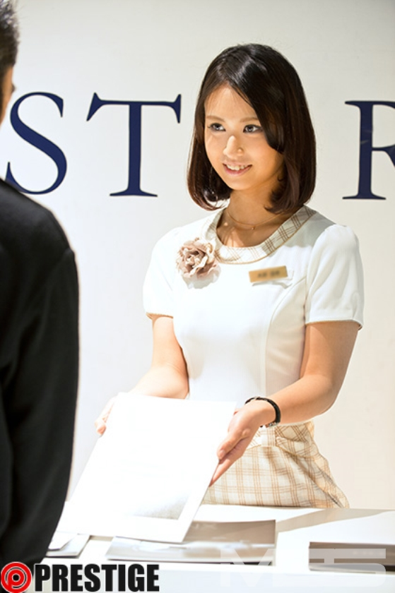 水原アキ・小口田桂子・宇野ゆかりの3人の美女を猟りました!