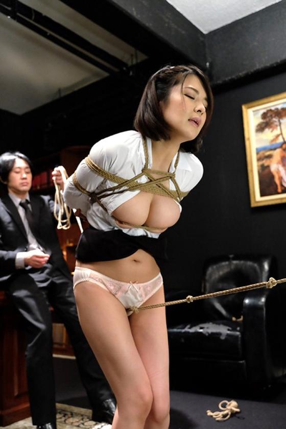 イカセ拷問 姦犯 福咲れん 二宮和香 北条麻妃 篠田ゆう 桜咲姫莉 の画像12