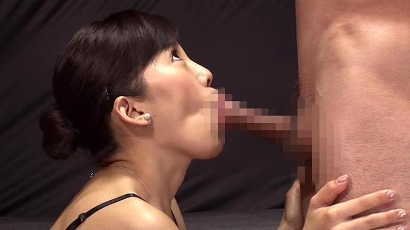 男がほぼ何もしないビデオ 九州方言スペシャル 水川かずは の画像9