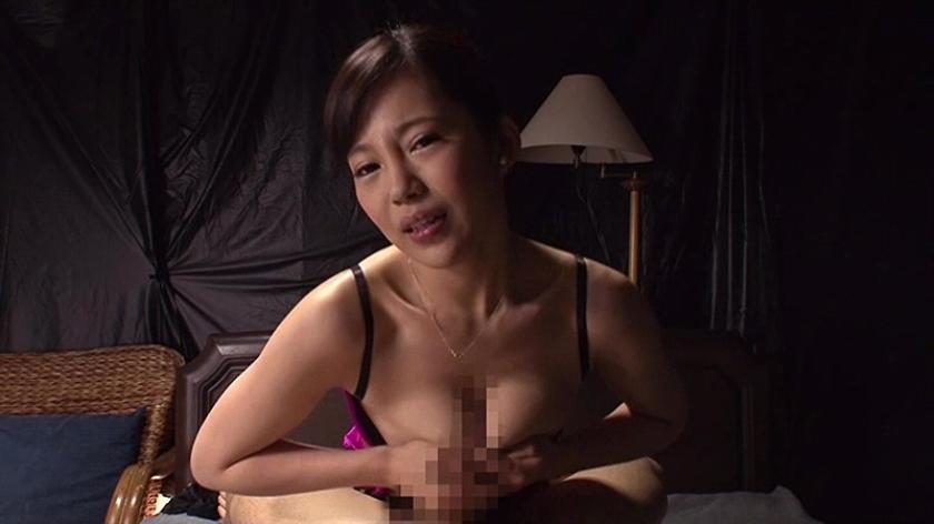 男がほぼ何もしないビデオ 九州方言スペシャル 水川かずは の画像11