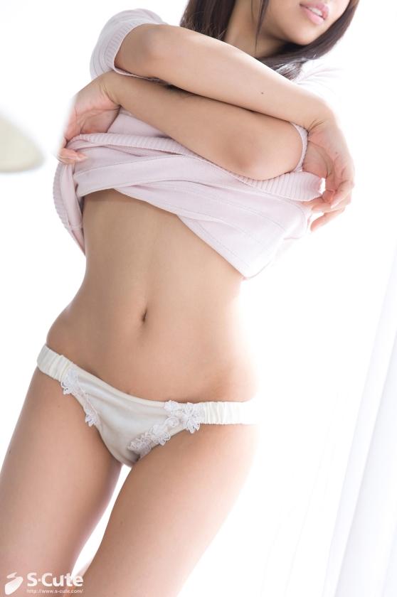 mirei スタイル抜群美女 の画像14
