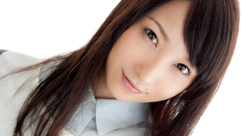 Arisu #5 大好き。