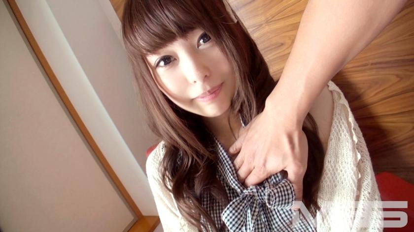 【亜美菜 18歳 フリーター】素人個人撮影、投稿。397