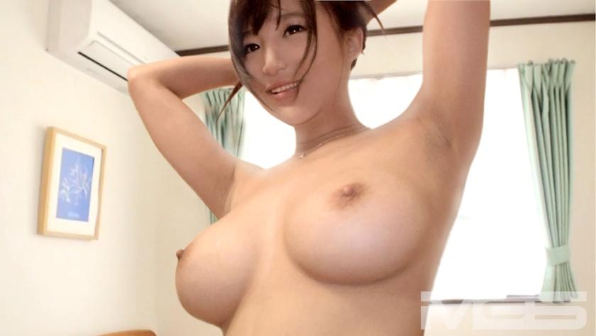 【紗奈 20歳 カフェ店員】素人AV体験撮影817