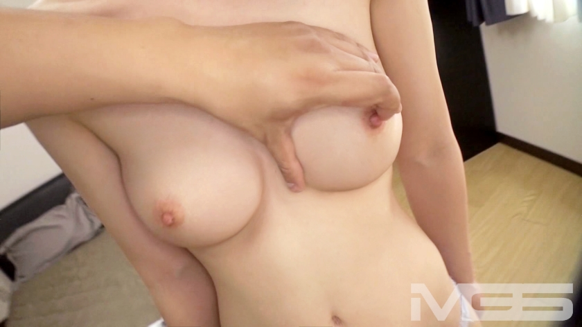 素人AV体験撮影914