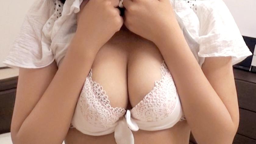 素人AV体験撮影944
