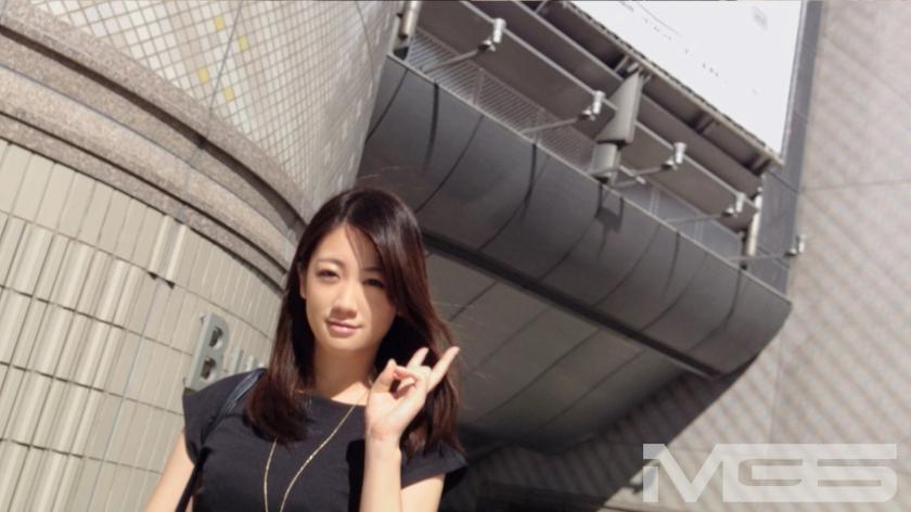 素人AV体験撮影960