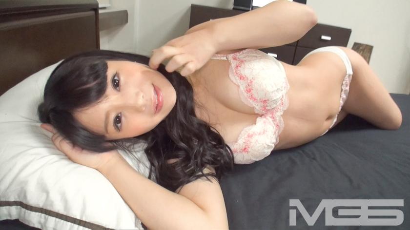 素人AV体験撮影983
