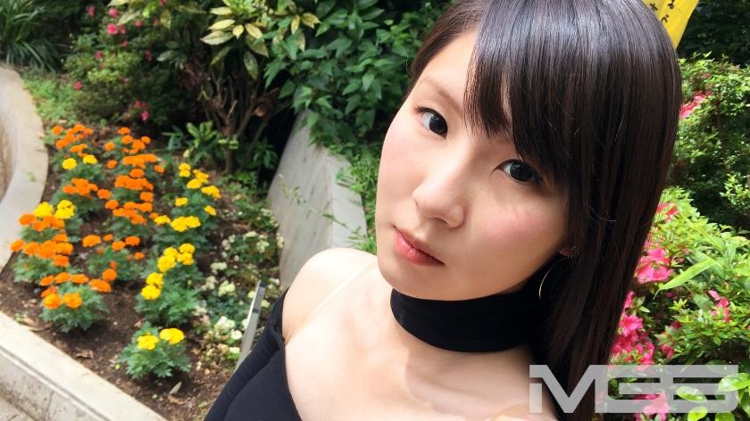 【初撮り】ネットでAV応募→AV体験撮影 27