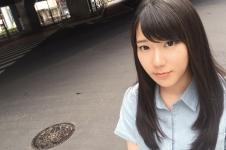 【初撮り】ネットでAV応募→AV体験撮影 35