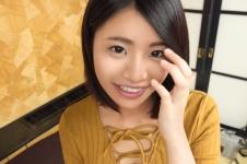 【初撮り】ネットでAV応募→AV体験撮影 179