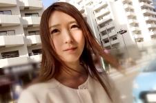 【初撮り】ネットでAV応募→AV体験撮影 195