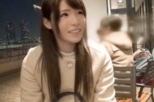 【初撮り】ネットでAV応募→AV体験撮影 207