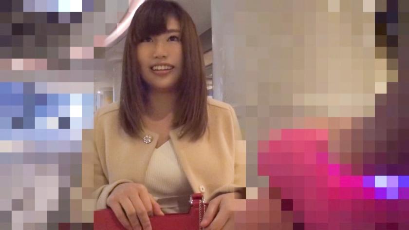 初めての羞恥体験撮影 03