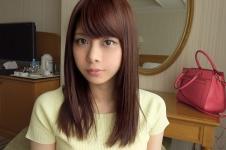 【初撮り】ネットでAV応募→AV体験撮影 391