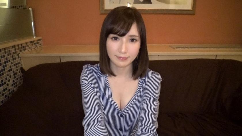 migd-622 無修正 動画