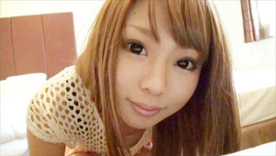 美咲みゆちゃんをギャルメイクするときぃちゃんみたいになるはずです!