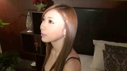 明日花キララちゃんクラスの美ギャルの美咲ちゃんはアパレル店員さんらしい!