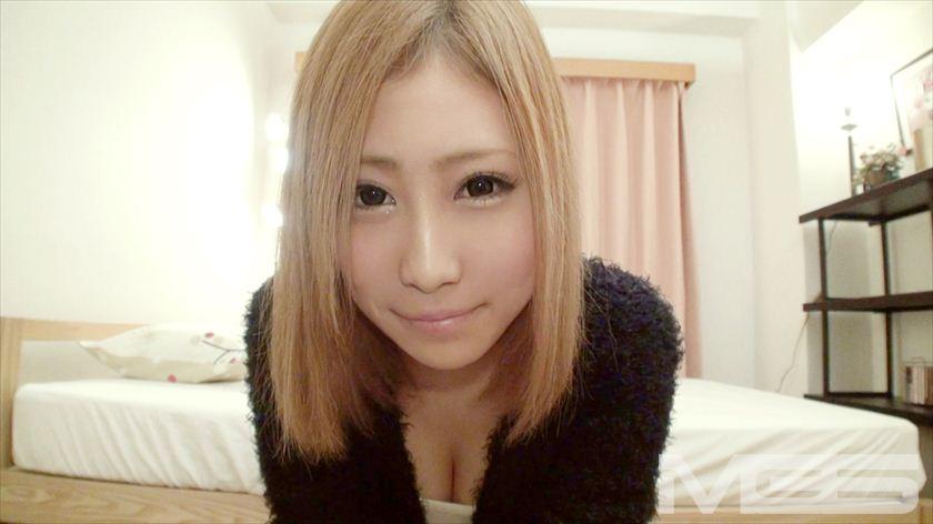 【彩也香 19歳 フリーター】素人個人撮影、投稿。261