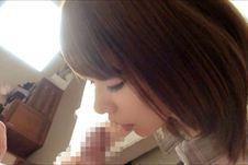 素人AV体験撮影494