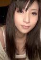 素人個人撮影、投稿。354 アキナ 19歳 大学生 無料動画 [SIRO-1465]