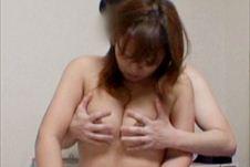 素人AV体験撮影79