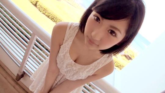 素人個人撮影、投稿。385 中田あい 19歳 モデル 無料動画 [SIRO-1519]