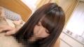 http://image.mgstage.com/images/shirouto/siro/1996/cap_e_1_siro-1996.jpg