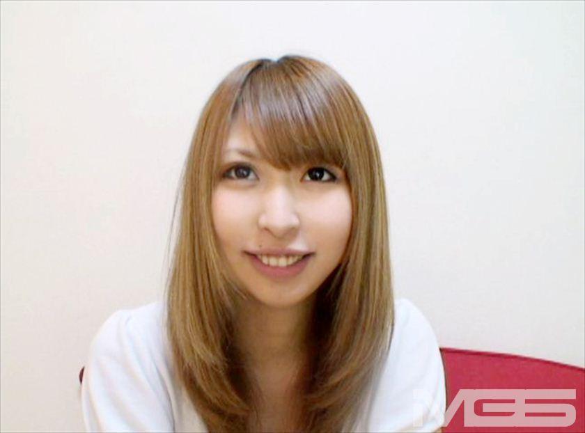 素人AV体験撮影120