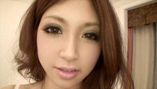 柴咲エリカちゃんみたいなギャル好きは必見の20歳の大学生あみちゃん!