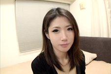 素人AV体験撮影304