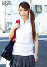 みか DOCP-097画像